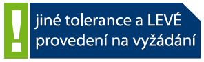 jine-tolerance